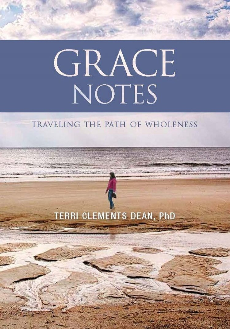 Grace+Notes+Front+Cover